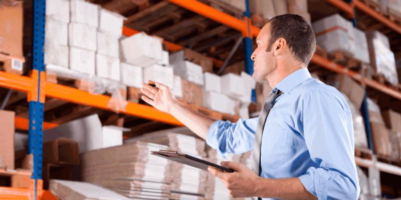 Аутсорсинг функции охраны труда на предприятии