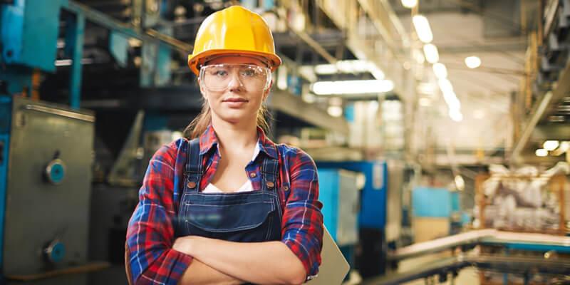 Инженерно-технический сервис