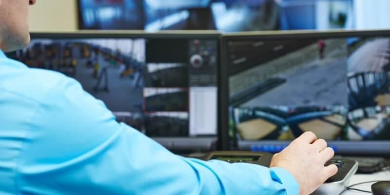 Создание и внедрение системы охраны труда